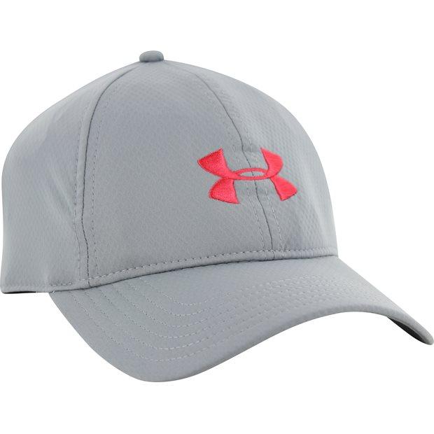 Under Armour UA Zone Headwear Apparel