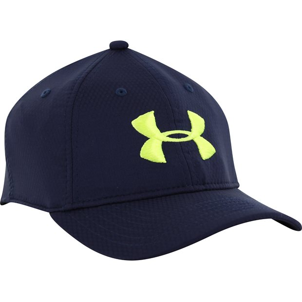 Under Armour UA Zone Headwear Apparel