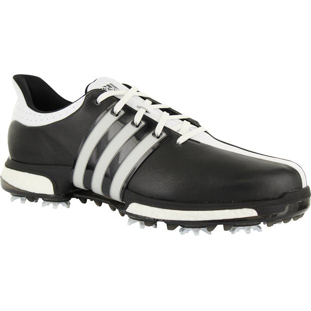 Adidas Tour 360 Boost Golf Shoe Shoes