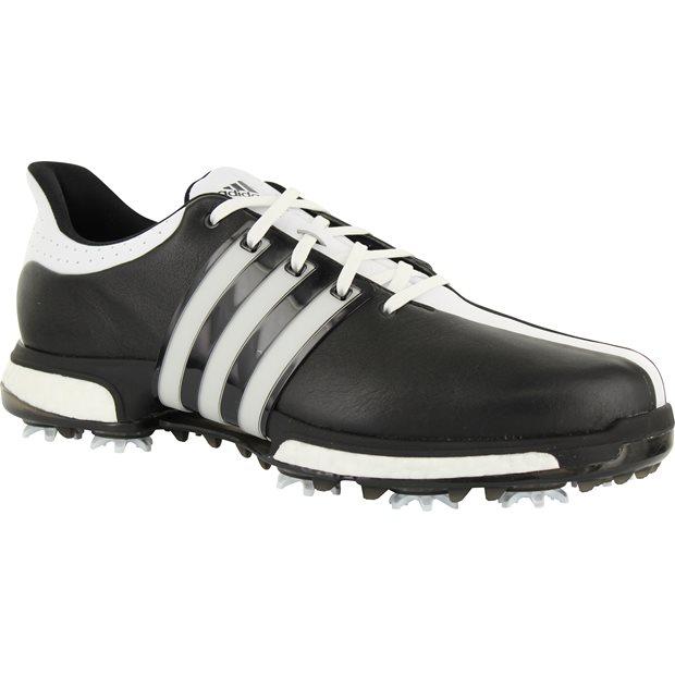 Adidas Tour 360 Boost Golf Shoe Shoes