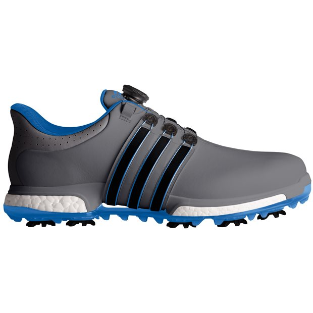 Adidas Tour 360 Boa Boost Golf Shoe Shoes