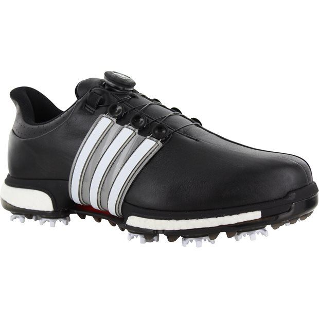 Adidas Tour 360 Boa Boost Golf Shoe Shoes