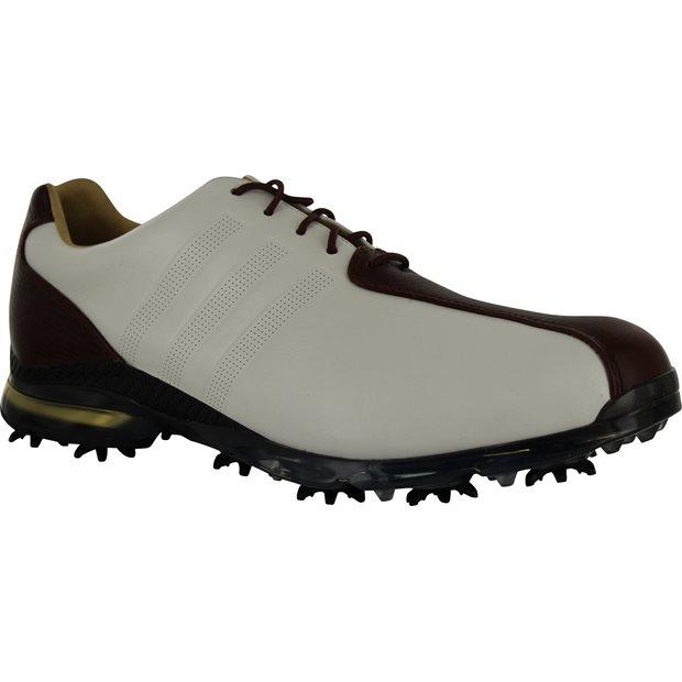 Adidas adiPURE TP Golf Shoe Shoes