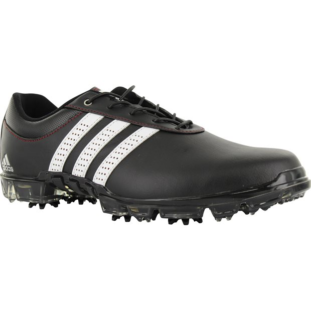 Adidas adiPURE Flex Golf Shoe Shoes