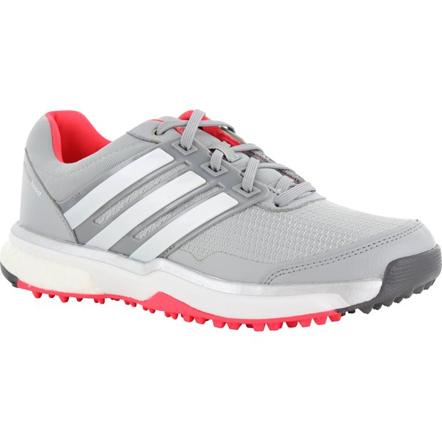 Adidas adiPower Sport Boost 2 Spikeless Shoes