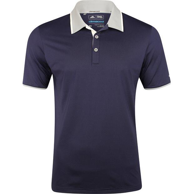 Adidas ClimaCool Performance Shirt Apparel