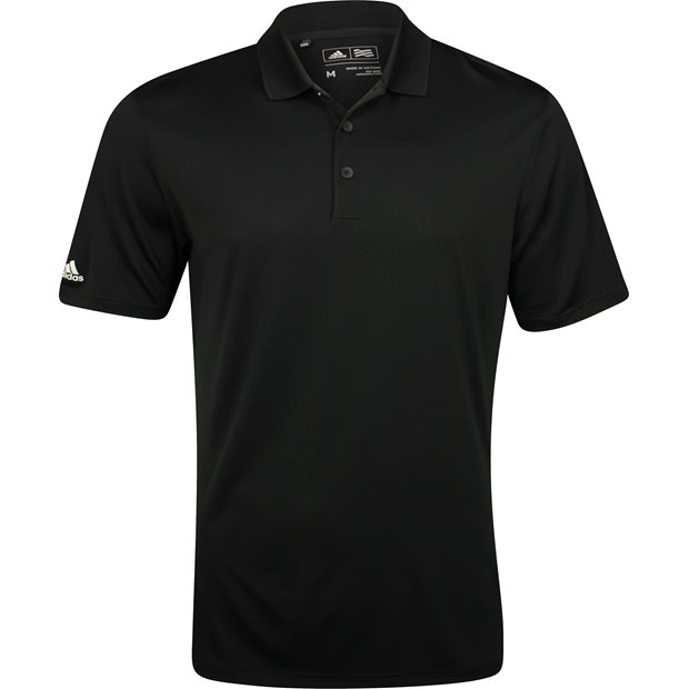 Adidas Performance Shirt Apparel