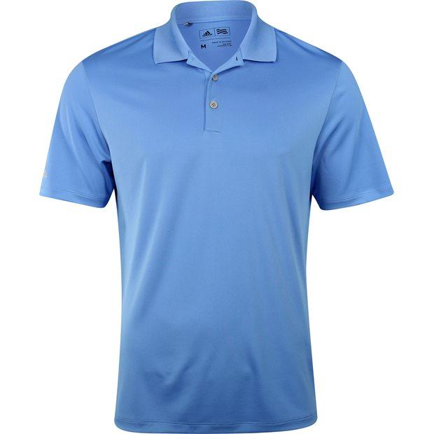 Adidas Performance Shirt Apparel