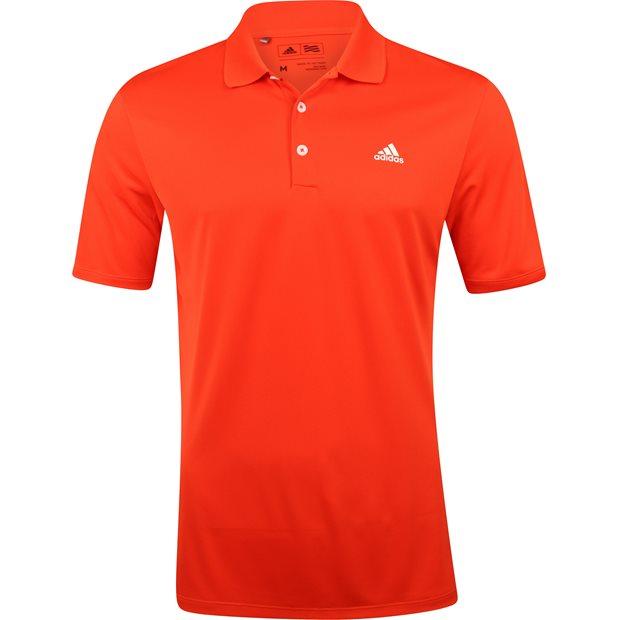 Adidas Adidas Branded Performance Shirt Apparel