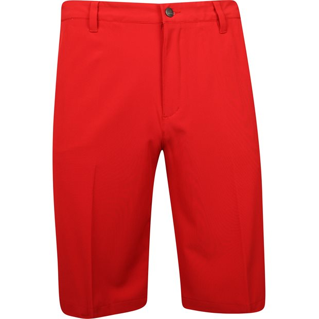 Adidas Ultimate Shorts Apparel