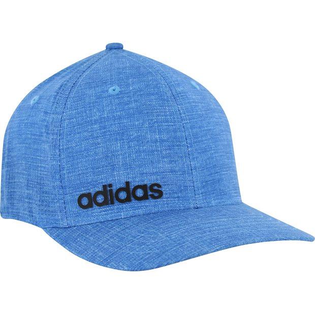 Adidas ClimaCool Chino Print Headwear Apparel