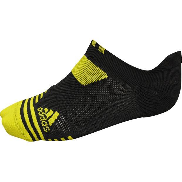 Adidas Cool & Dry Golf Socks Apparel