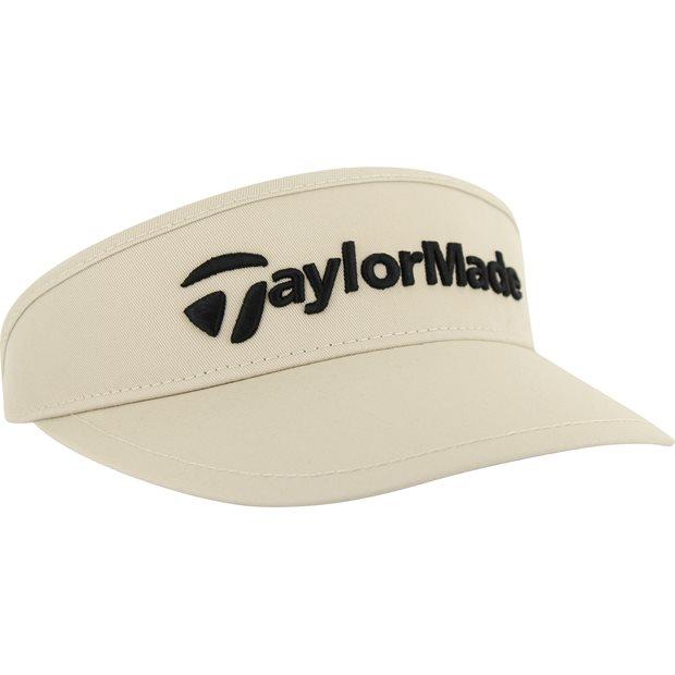 TaylorMade TM High Crown Headwear Apparel