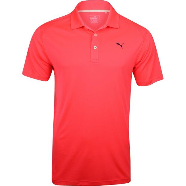 Puma Essentials Pounce Shirt Apparel