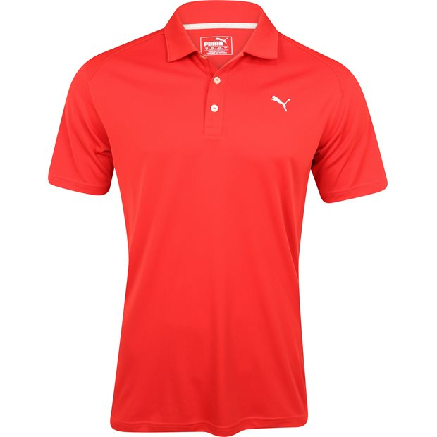 Puma Essentials Pounce Shirt Apparel