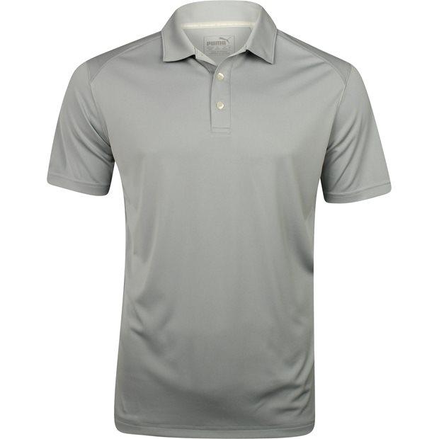 Puma Essentials Pounce Cresting Shirt Apparel