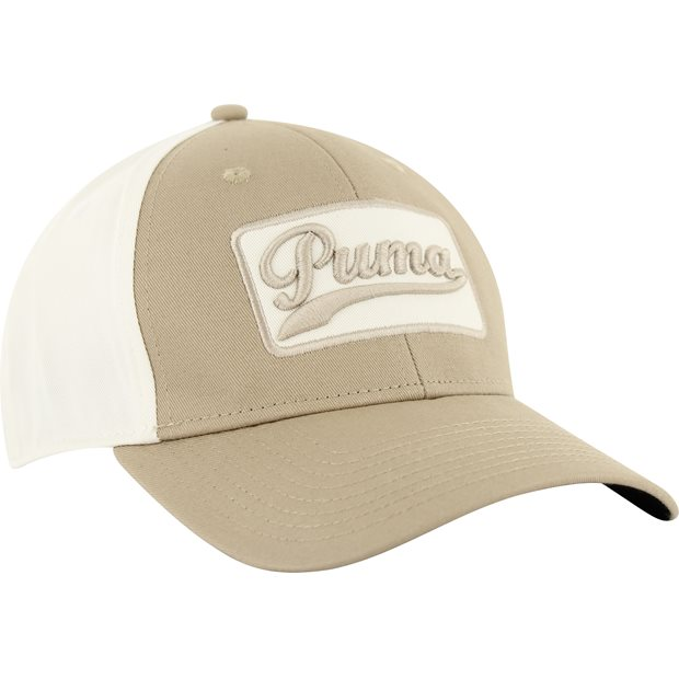 Puma Greenskeeper Adjustable Headwear Apparel