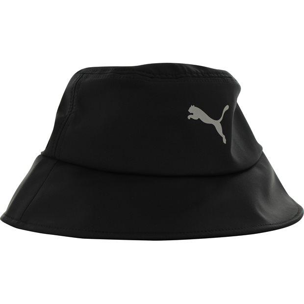 Puma Storm Headwear Apparel