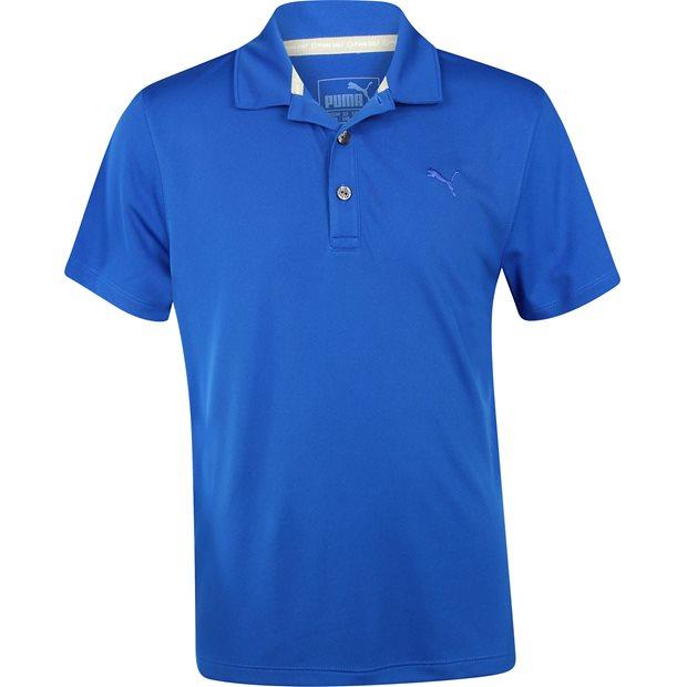Puma Youth Essentials Pounce Shirt Apparel