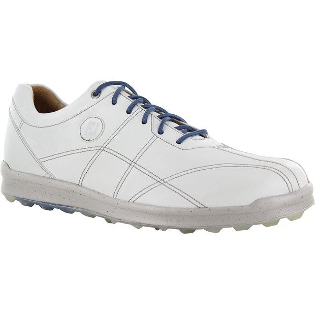FootJoy Versaluxe Previous Season Shoe Style Spikeless Shoes