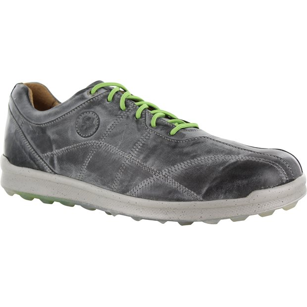 FootJoy Versaluxe Previous Season Shoe Style Spikeless Shoes