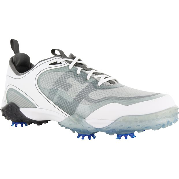 FootJoy Freestyle Previous Season Shoe Style Golf Shoe Shoes