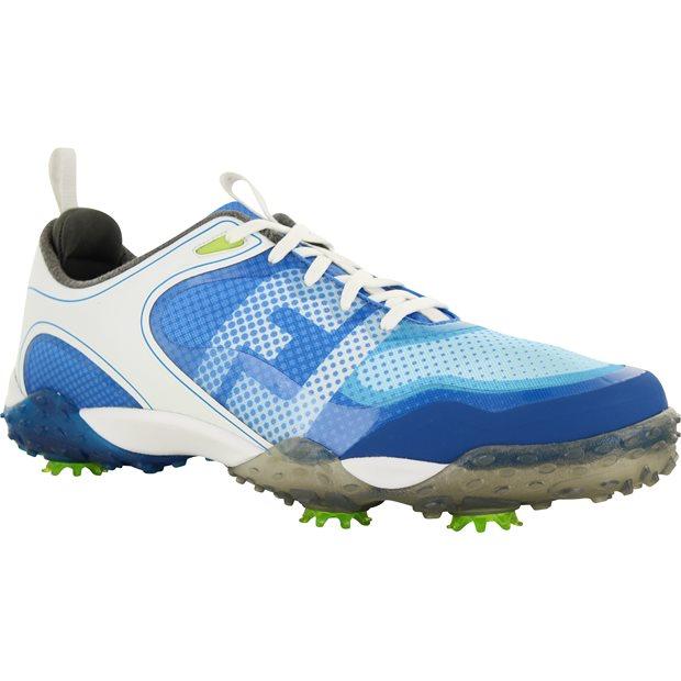 FootJoy Freestyle Previous Season Shoe Style Golf Shoe Shoes