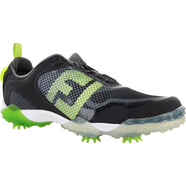 FootJoy Freestyle BOA Previous Season Style Golf Shoe Shoes
