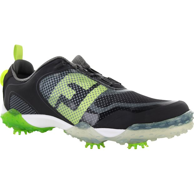 FootJoy Freestyle BOA Previous Season Shoe Style Golf Shoe Shoes