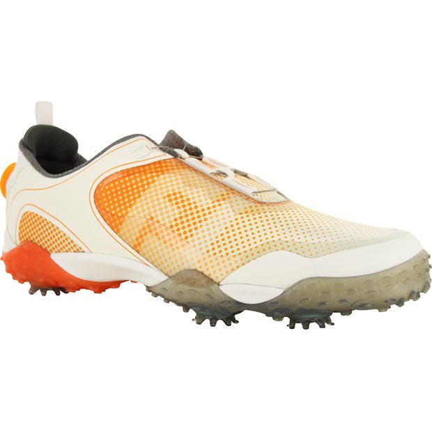 FootJoy Freestyle BOA Previous Season Shoe Style Golf Shoe Shoes