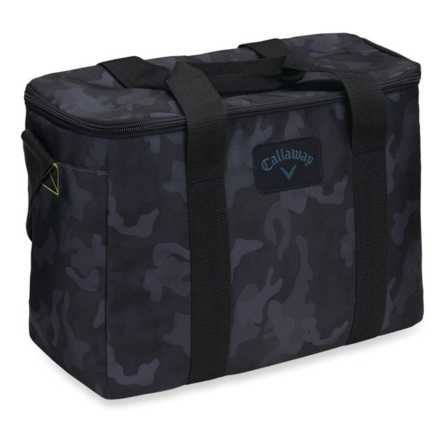 Callaway Clubhouse Cooler Coolers Accessories