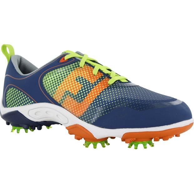 FootJoy Freestyle Jr. Golf Shoe Shoes
