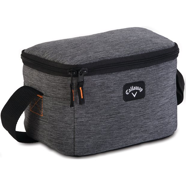 Callaway Clubhouse Mini Coolers Accessories