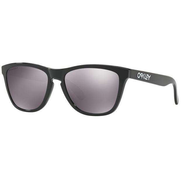 Oakley Frogskins Sunglasses Accessories