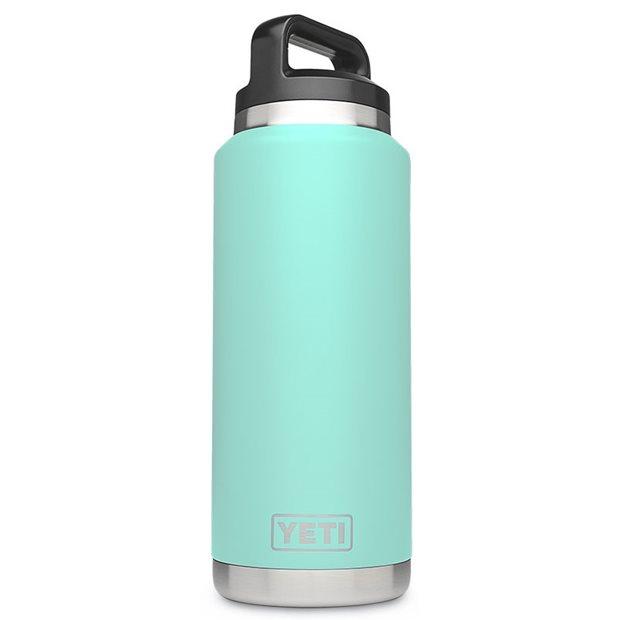 YETI Rambler 36oz Bottle Coolers Accessories