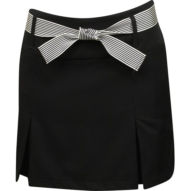 Golftini Performance Pleat Skort Apparel