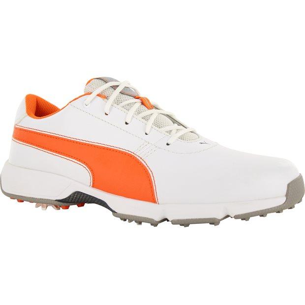 Puma Ignite Drive Golf Shoe Shoes