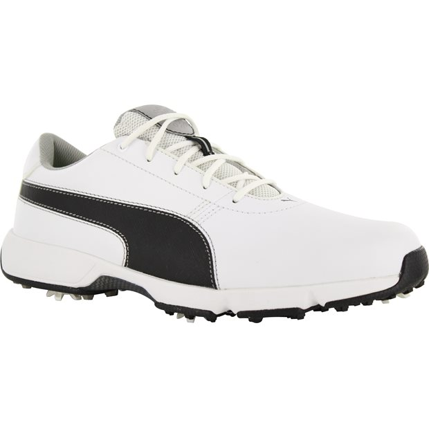 Puma Ignite Drive Golf Shoe Shoes