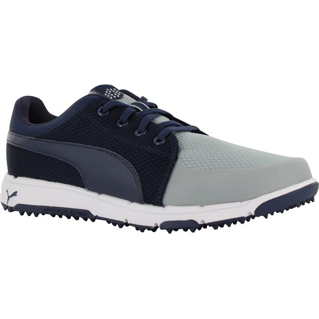 Puma Grip Sport Spikeless Shoes