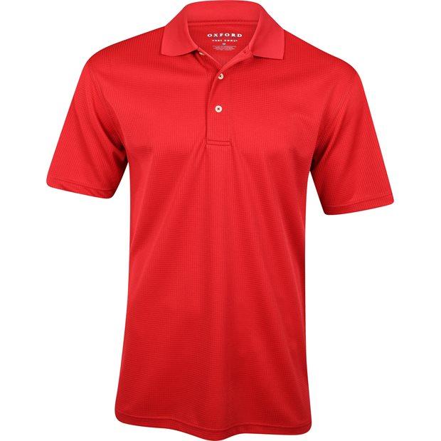 Oxford Forsyth Shirt Apparel