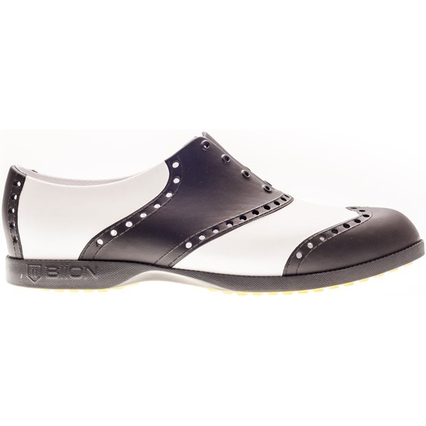 Biion Classics Spikeless Shoes