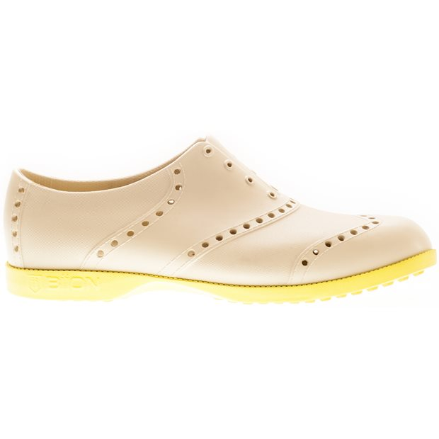 Biion Brights Spikeless Shoes