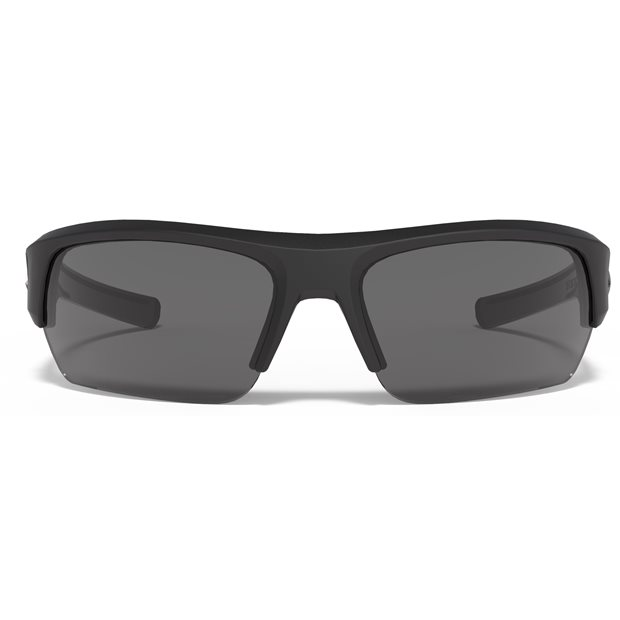 Under Armour UA Big Shot Sunglasses Accessories