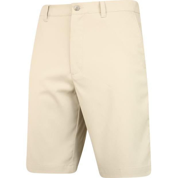 Callaway Opti-Stretch Classic Tech Shorts Apparel