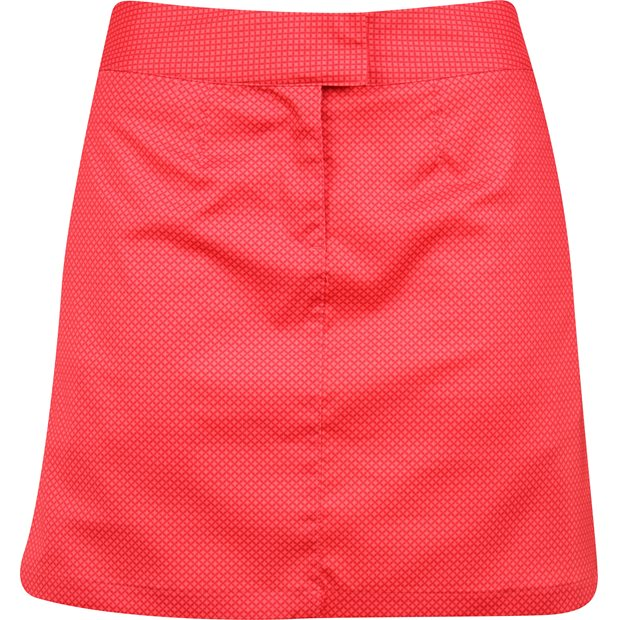 Puma DryCell Diamond Tech Skort Apparel