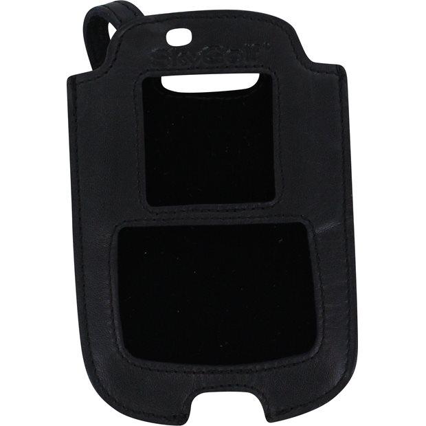 SkyGolf SkyCaddie SG2.5 Leather Case GPS/Range Finders Accessories
