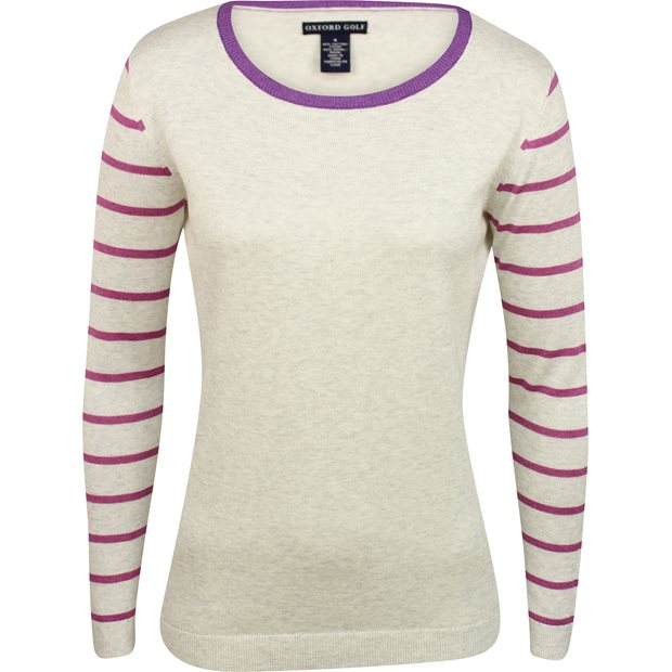 Oxford Charlotte Sweater Apparel
