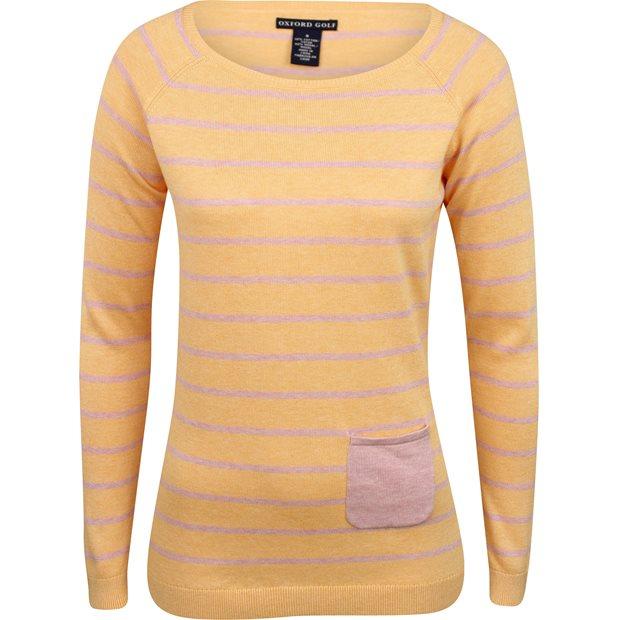 Oxford Jennings Sweater Apparel