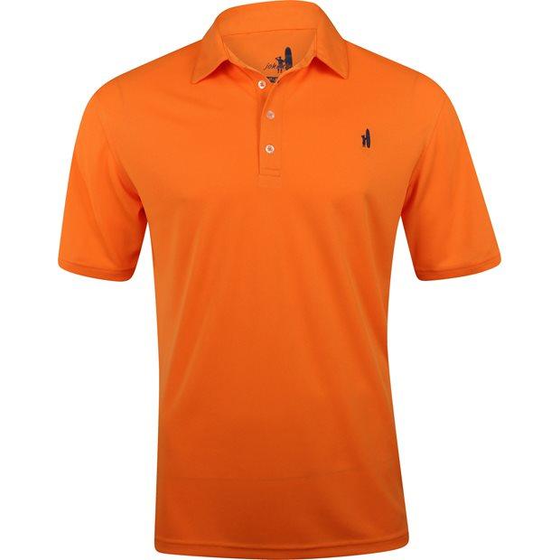 Johnnie-O Fairway Shirt Apparel