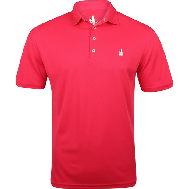Johnnie-O Fairway Shirt Apparel